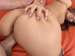 WANKZ- April ONeil Loves Attention