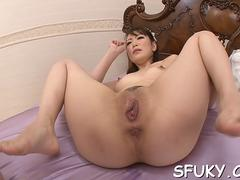 asian loves being fucked hardcore movie