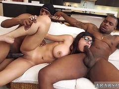 Big white girls having sex
