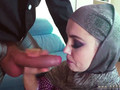 Xxx tube arab and wife orgasm Were Not Hiring But We have A Job For You