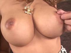 Perfect hardcore Japanese XXX with busty Haruka Sanada