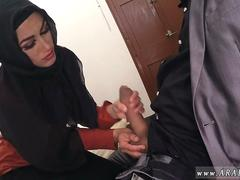 friend wife tricked for money The hottest Arab porn in the world