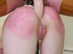 Download Fun German Teen And Painful Anal Guy This Is Our Most Extraordinary Case File To