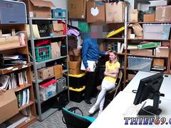 Sock teen fist and girl solo masturbation hd Grand Theft  LP crew has been brought to