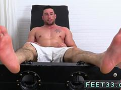 Camera inside ass gay porn and movies sex old vs young phone xxx Casey More Jerked
