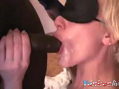 Compilation cum shot