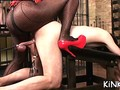 bloody bdsm whipping extreme