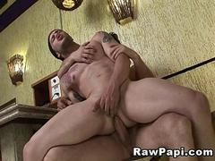 hot cock sucker blowjob