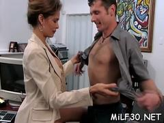 mind blowing anal drilling extreme film 1
