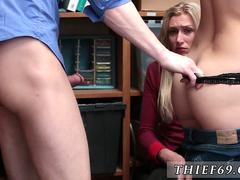 Cop captured and tied 18 cam italian xxx A mother and comrades daughter who have been