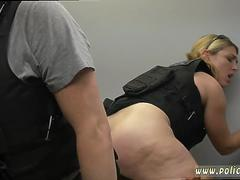 Amateur bisexual cuckold humiliation xxx Prostitution Sting takes pervert off the streets