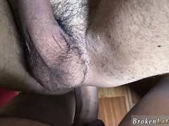 Tamil homo gay sex boys showing their cocks first time Theres nothing like young