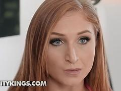Reality Kings Main Channel - Skylar Snow Emily Right Ramon Nomar - Lets Play With Ourselves