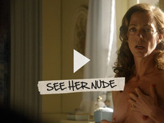 Allison Janney Celeb Sex Video