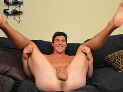 Softcore gay porn free videos